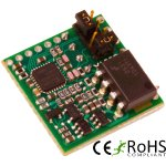 G250X Digitaler Schrittmotor Controller Geckodrive