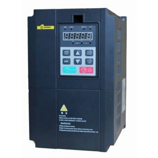 3,7 kW 3 Phase Frequncy Inverter