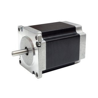 Exim Motor Schrittmotor 2,2Nm 57mm 2 Amp