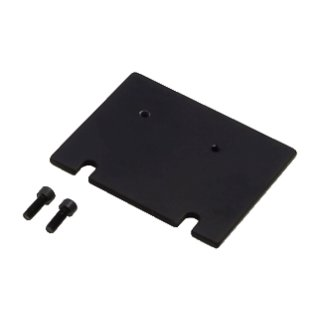 Geckodrive G250 Heatsink and Screws
