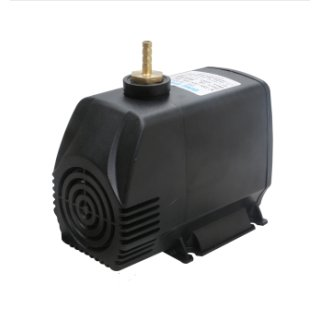 Cooling Water Pump 75W 680B