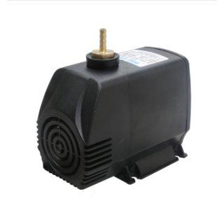 Kühlmittelpumpe 75W 680B