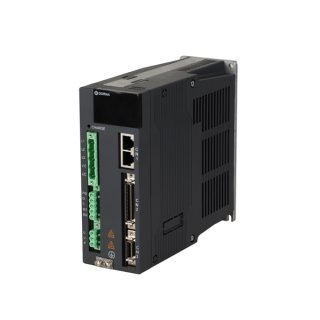 3Ph 400V 5500W Servosteuerung  EPS-B1-05D5BA-