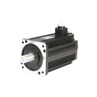 3000W 230V AC Servomotor 14,33Nm 130DNMA2-0003-